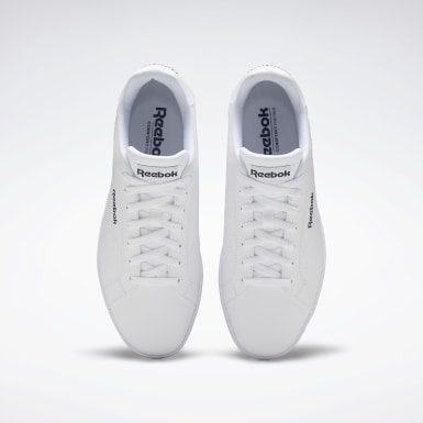Buty Reebok Royal Complete Clean 2.0