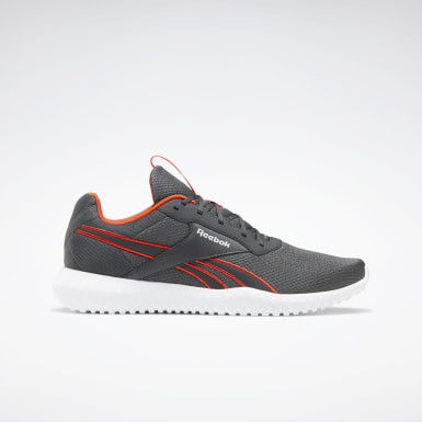 Heren Fitness & Training Grijs Flexagon Energy TR 2 Schoenen