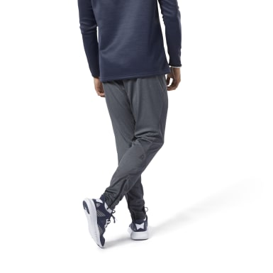 Speedwick Knit Track Pants