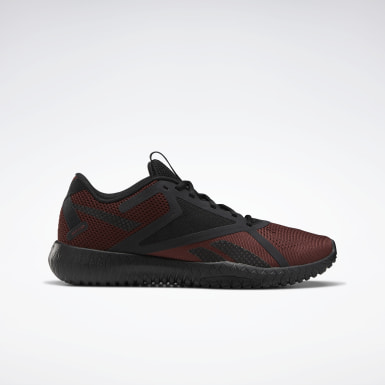 Buty Reebok Flexagon Force 2.0