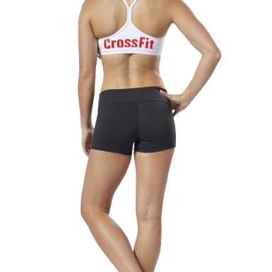 Reebok CrossFit® Chase Bootie Short