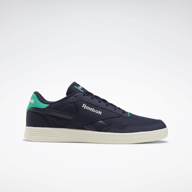 Herr Classics Reebok Royal Techque T
