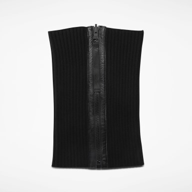 RBK VB Neck Warmer
