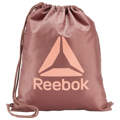 Active Foundation Gymsack