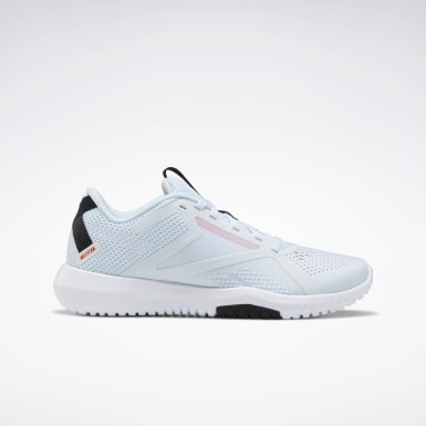 REEBOK FLEXAGON FORCE 2.0