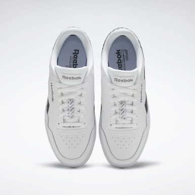 Reebok Royal Techque T Schoenen