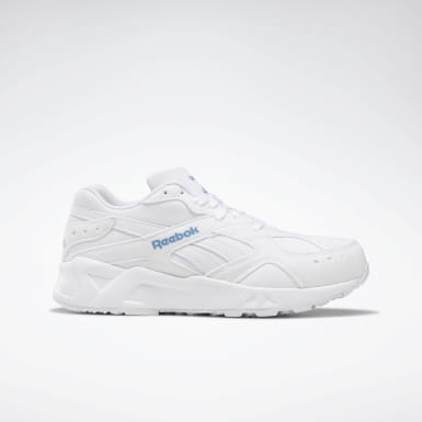 Tenis Hex 5Mm White Aztrek