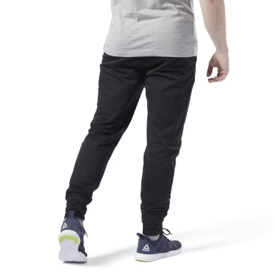 Pantaloni jogger Training Essentials Logo
