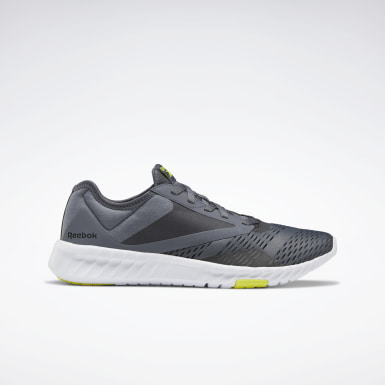 Zapatillas Sublite Train Gris Hombre Fitness & Training