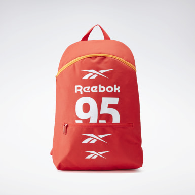 Training Workout Ready Follow Graphic Backpack