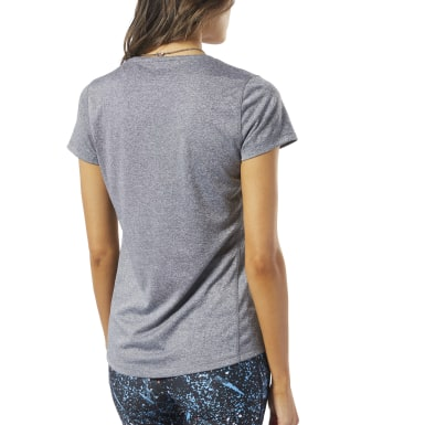 Camiseta One Series Running Reflective