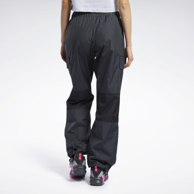 Women Classics Grey Classics Trail Track Pants