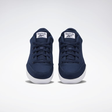 Classics Blue Slice USA Shoes