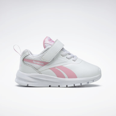 Reebok Rush Runner 3 Blanc Filles Running