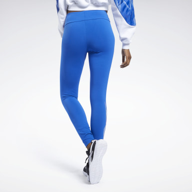 Women Classics Classics Graphic Leggings
