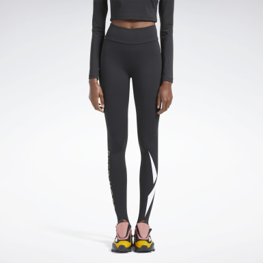 Reebok by Pyer Moss Leggings
