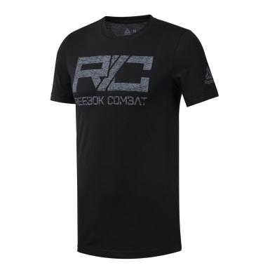 Camiseta Combat Core