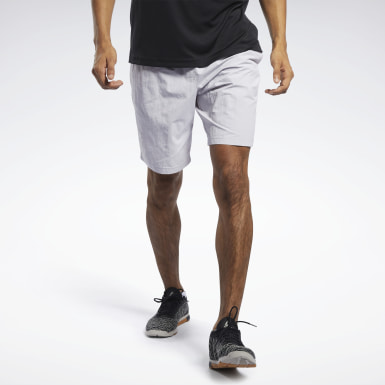 Training Essentials Utility Shorts