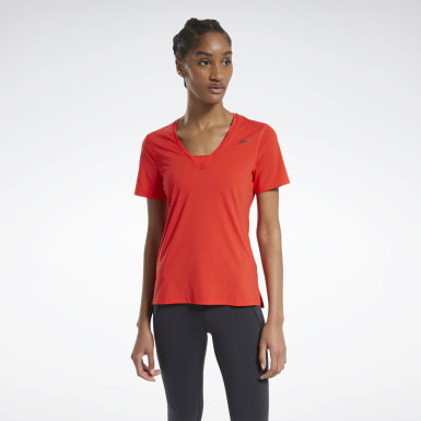 ACTIVCHILL Athletic Tee