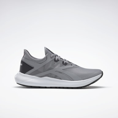 Men Running Grey Floatride Fuel Run Men's Running Shoes