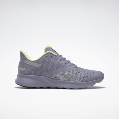 Кроссовки REEBOK SPEED BREEZE 2.0