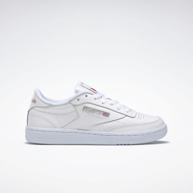 Women Classics Shoes | Reebok NO