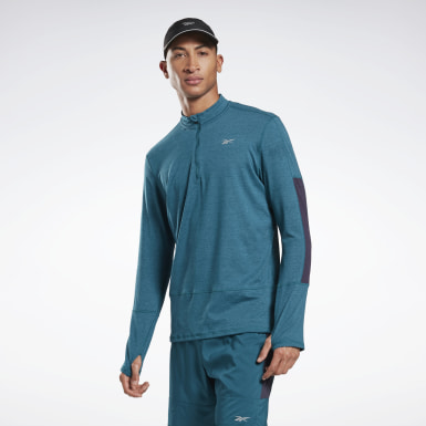 Running Essentials Sweatshirt