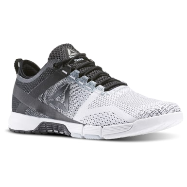 Reebok CrossFit�� Grace Women's Training Shoes