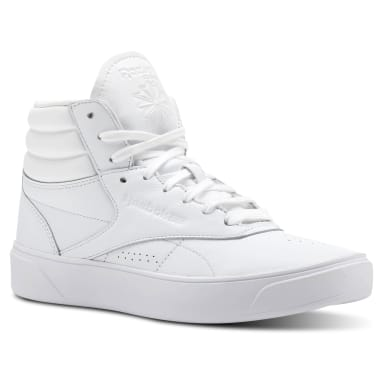 Freestyle Hi Nova Women's Shoes