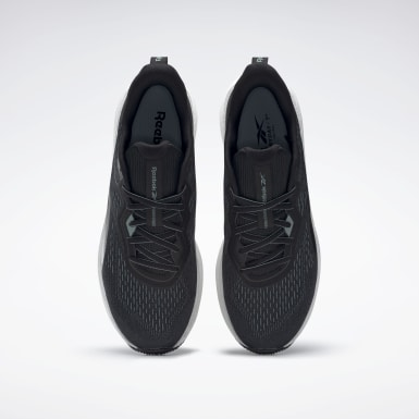Men Running Black Forever Floatride Energy 2.0 Shoes