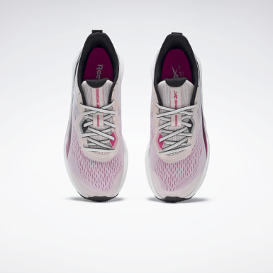 Women Running Forever Floatride Energy 2.0 Shoes