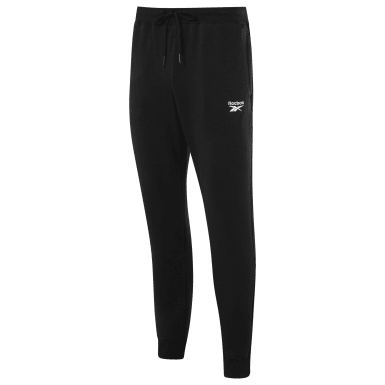 Classics Black Classics Sweater Pants