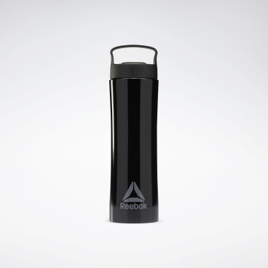 Training Water Bottle 700 ml