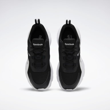 Reebok Royal EC Ride 4.0 Noir Classics