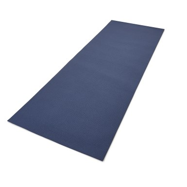 Fitness & Träning Multi Yoga Mat – 4 mm – Brush