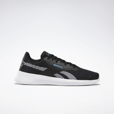 Zapatillas Reebok Royal Ec Ride 3