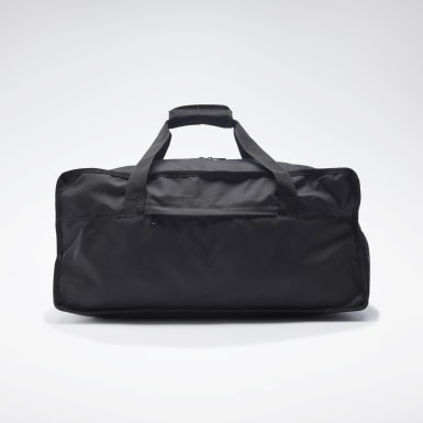 Bolsa Active Enhanced Negro Fitness & Training