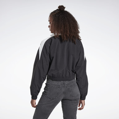 Classics Vector Cropped Trainingsjack