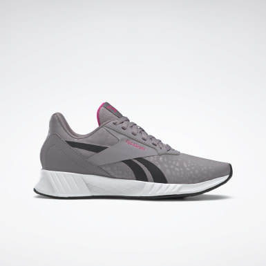 Women Running Reebok Lite Plus 2 Shoes
