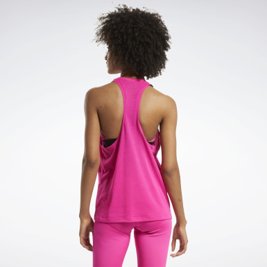 Workout Ready Supremium Tanktop