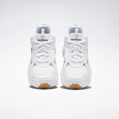 Reebok Royal Turbo Impulse Schoenen
