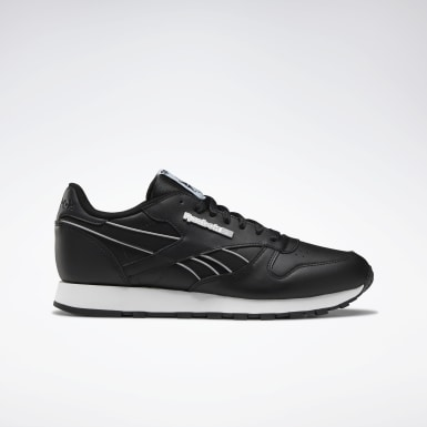 Tenis Classic Leather  Mu