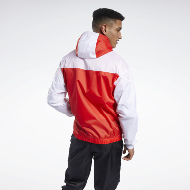 Men Training MYT Jacket