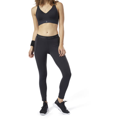 Tight LES MILLS® Lux 2.0