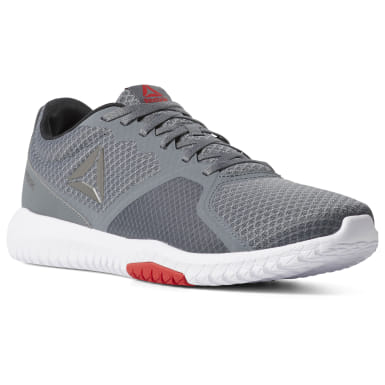 Flexagon Force Men's Training Shoes