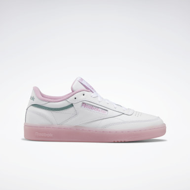 Club C 85 Women's Shoes