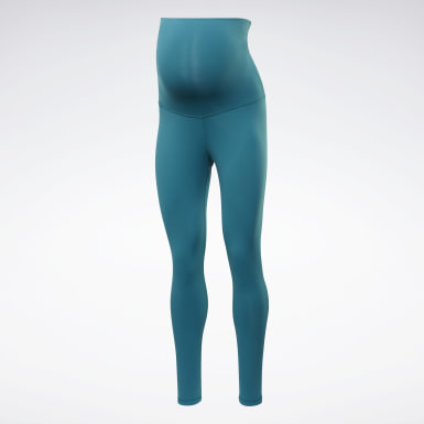 Reebok Lux Maternity Tights 2.0