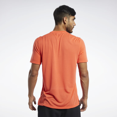 T-shirt Workout Ready Supremium Graphic Uomo Cross Training