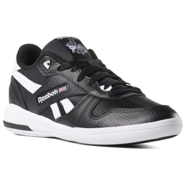 Unphased Pro Men's Shoes