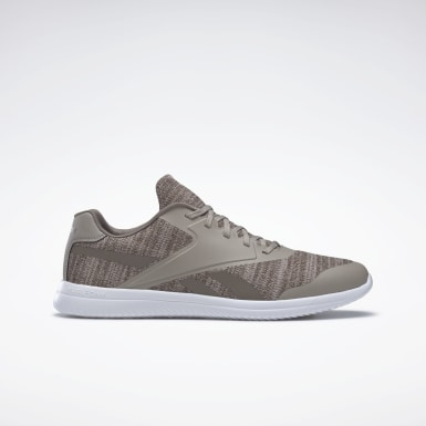 Reebok Stridium Hombre Walking